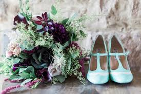 plum wedding mint and plum wedding colors burnett s boards wedding inspiration