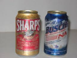 American Light Beer Review Of Non Alcoholic Beers Bs Brewing U0027s The Champagne Of Blogs