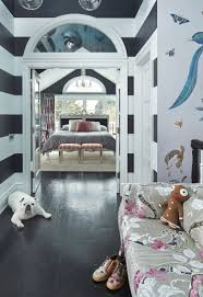 a tale of one house it u0027s a little jewel box u0027 homeowner says of her fantasy house