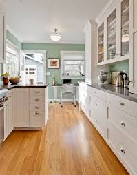green and kitchen ideas best 25 green kitchen cupboards ideas on green