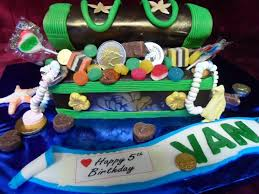 33 best 21st birthday cakes auckland images on pinterest fresh