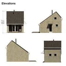 pictures small shed roof house plans free home designs photos