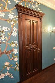 interior door styles for homes wooden interior doors