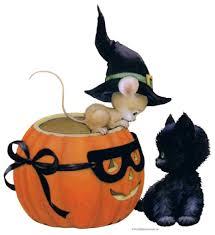 happy halloween laminas para bajar ruth morehead surtidas