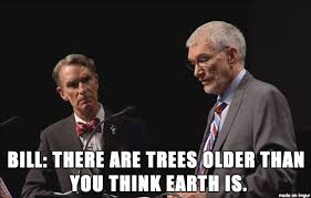 Bill Nye Meme - bill nye debate memes all the memes gifs you need to see heavy com
