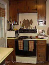 cushty french country kitchen designs images and small french