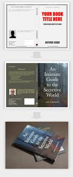 microsoft word templates for book covers new template create your book covers in microsoft word microsoft