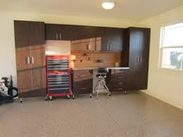 Built In Cabinets Melbourne Amazing Metal Garage Cabinets Melbourne With Contemporary Exterior