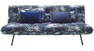 sofa berlin berlin loft sofas designer müller wulff ligne roset