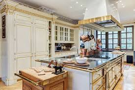 are two tone kitchen cabinets still in style 2021 27 two tone kitchen cabinets stylish design ideas