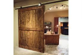 Interior Barn Door For Sale Interior Barn Doors With Glass Barn Doors Vintage Bottle Glass