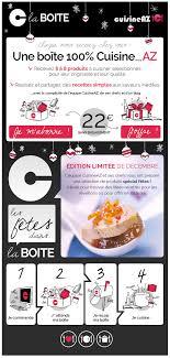 cuisine de a z chef cuisine de a z beautiful faons de cuisiner la patate douce with