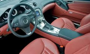 comment nettoyer des sieges en cuir de voiture 5 conseils d entretien des sièges en cuir de voiture trucs pratiques