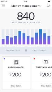 200 best bank mobile ui design images on pinterest mobile ui