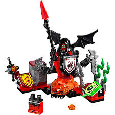legos black friday lego nexo knights ultimate lavaria 70335 9 99 reviews black