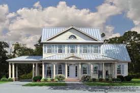 how much to build a modular home modular homes home plan search results