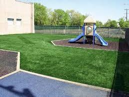 Backyard Grass Ideas Artificial Grass Installation Hummelstown Pennsylvania Rooftop