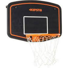 panier de basket bureau paniers panneaux accessoires et pièces détachées de basket