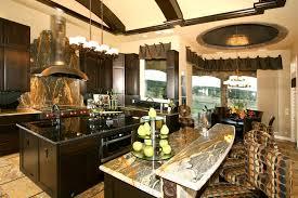 100 home interiors usa usa kitchen interior design luxury home kitchen designs best home design ideas stylesyllabus us