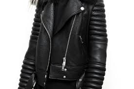 the moto jacket the arrivals rainier leather moto jacket minimal blogs