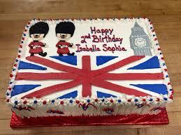 300 ye olde pie shoppe images birthday cakes