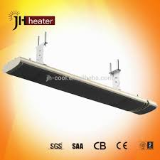 ceiling mounted fireplace ceiling mounted fireplace suppliers and