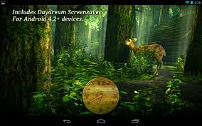 forest hd apk free forest hd v1 6 unlocked live wallpaper apk free apk