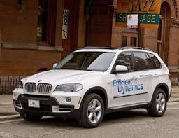 2010 bmw x5 xdrive35d review 2010 bmw x5 our review cars com