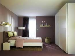 peinture chambre chocolat et beige chambre couleur chocolat et chambre with chambre couleur