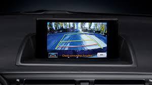 lexus ls park assist lexus ct luxury hybrid compact lexus europe