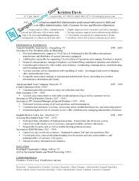 resume sles for executive assistant jobs resume office assistant job description resume administrative