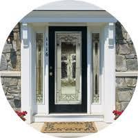 Exterior Glass Door Entry Interior Garage Sliding Glass Doors Comfort Windows