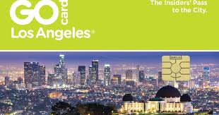 things to do in la tours activities in los angeles california