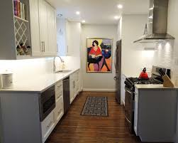 Kitchen Cabinets Durham Region Kingsmill Kitchens And Baths Kitchen And Bath Cabinetry And