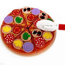 kinder spiel k che hohe qualität kinder küche spielzeug pretend play kochen spielzeug