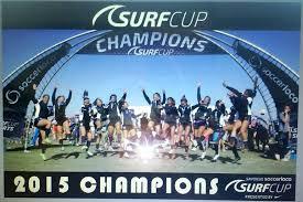 surf soccer hawaii