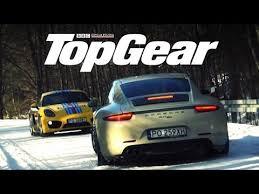 porsche cayman s top gear porsche cayman s vs porsche 911 s 50th anniversary test drive