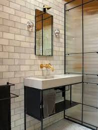 interior design bathrooms minimalist interior home modest diy interior designs