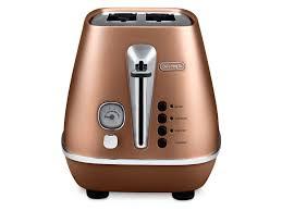 rose gold appliances remarkable copper colored kitchen appliances pics design