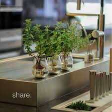 awesome indoor garden kit images interior design ideas