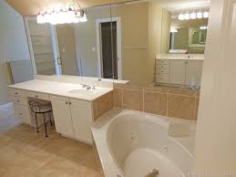 Cheap Bathroom Mirrors by How To Update Your Bathroom Mirrors
