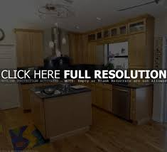 kitchen with island home decorating inspiration