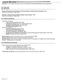 Operations Assistant Resume Operations Resume Examples Resume Professional Writers