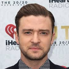 best haircut for small head men best hairstyles for men with round faces