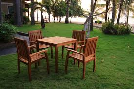 Butterfly Patio Chair Furniture Reasons To Choose Plastic Patio Furniture In Plastic