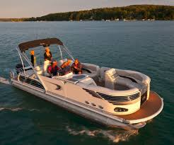 Vinyl Pontoon Boat Flooring by Want That Teak Wood Flooring When Ours Needs Replaced Misc