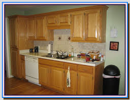 Ready Built Kitchen Cabinets Ready Built Kitchen Cabinets Home Design Inspiration