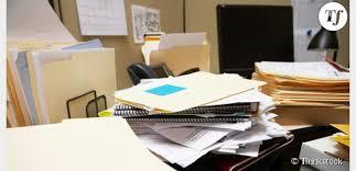 logiciel pour ranger bureau bonnes raisons de ranger bureau