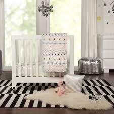 Convertible Crib Bedding by Ikea Crib Height Creative Ideas Of Baby Cribs