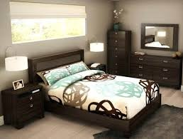 how much does a one bedroom apartment cost per month how much does it cost to furnish a 1 bedroom apartment serviette